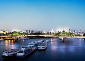 dezeen_Thomas-Heatherwick-reveals-garden-bridge-across-the-Thames_ss3