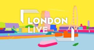 LondonLive1