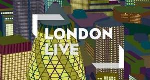 LondonLive2