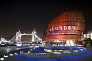 Dot London 1