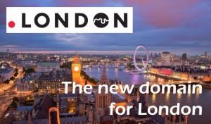 Dot London 3