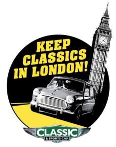 Keep the classics