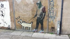 Imagem publicada no site http://www.artpie.co.uk/, sem referência ao autor da arte