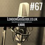 London Gig Guide 67
